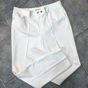 Lauren Ralph Lauren Petite pants size 10 p. NWT